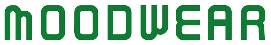 p10n MoodWear (Logo)